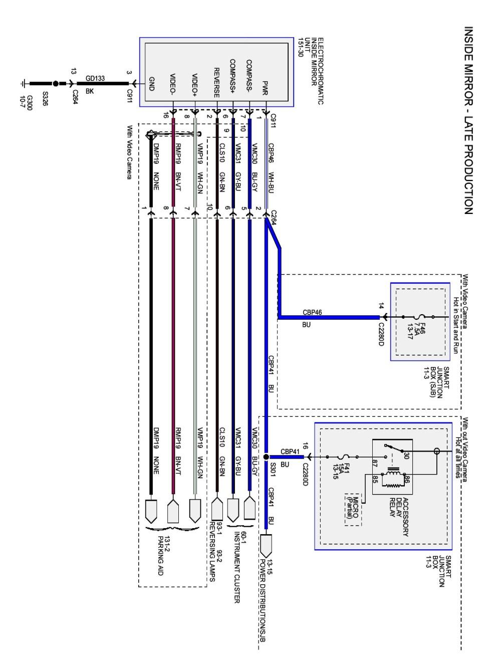 medium resolution of 2013 ford f150 radio wiring diagram full size of wiring diagram ford wiring diagram trailer
