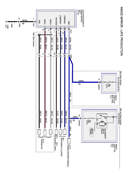 small resolution of 2013 ford f150 radio wiring diagram full size of wiring diagram ford wiring diagram trailer