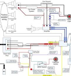 2013 toyota tacoma radio wiring diagram 650 wiring diagram on 2000 toyota corolla wiper switch [ 1022 x 899 Pixel ]
