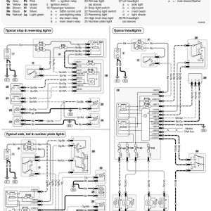 2014 ford Focus Wiring Diagram | Free Wiring Diagram