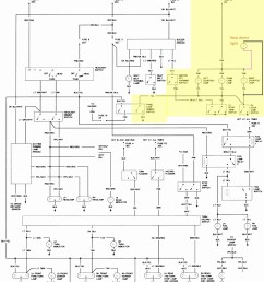 homelink mirror question 2014 maycar wiring diagram page 4 2014 jeep wrangler wiring diagram [ 1000 x 1117 Pixel ]