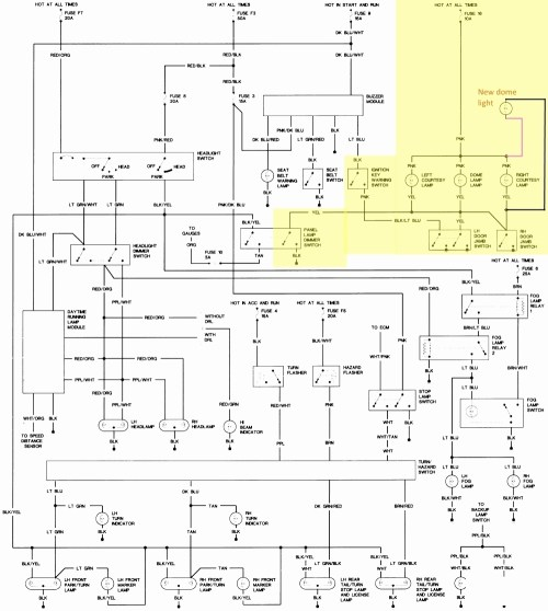 small resolution of homelink mirror question 2014 maycar wiring diagram page 4 2014 jeep wrangler wiring diagram