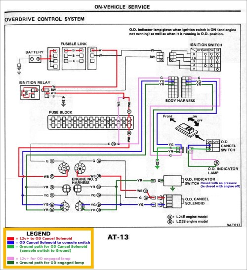 small resolution of 2014 nissan altima wiring diagram
