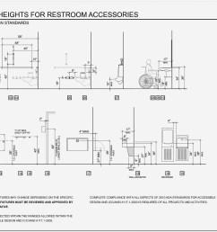 2015 chevy silverado wiring diagram wiring diagram hvac best diagram websites unique hvac diagram 0d [ 2549 x 1658 Pixel ]