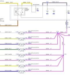 2016 ford fusion radio wiring diagram 2016 ford fusion radio wiring diagram luxury 2006 mercury [ 1560 x 1200 Pixel ]