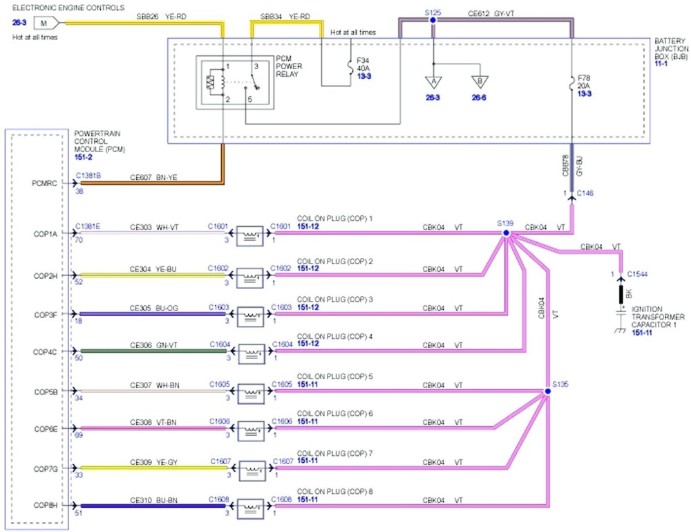medium resolution of 2016 ford fusion radio wiring diagram 2016 ford fusion radio wiring diagram luxury 2006 mercury