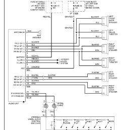 2016 nissan frontier stereo wiring diagram 2000 nissan frontier wiring diagram wiring diagram 2002 nissan [ 1110 x 1426 Pixel ]