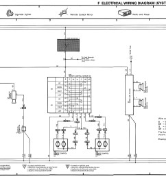 2016 nissan frontier stereo wiring diagram wiring diagram 20 fabulous 2002 nissan xterra stereo wiring [ 2410 x 1576 Pixel ]
