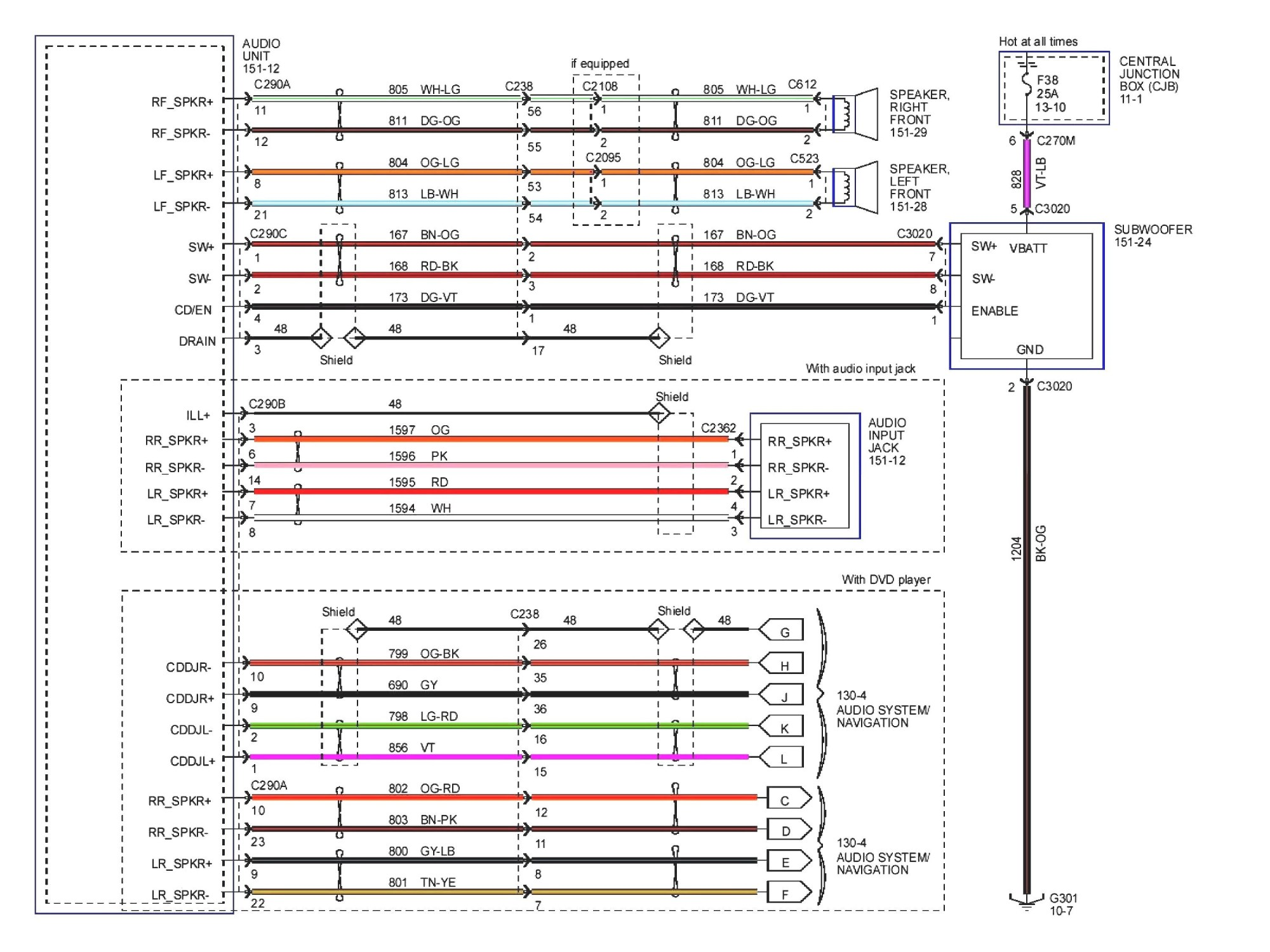 hight resolution of 2017 honda civic radio wiring diagram