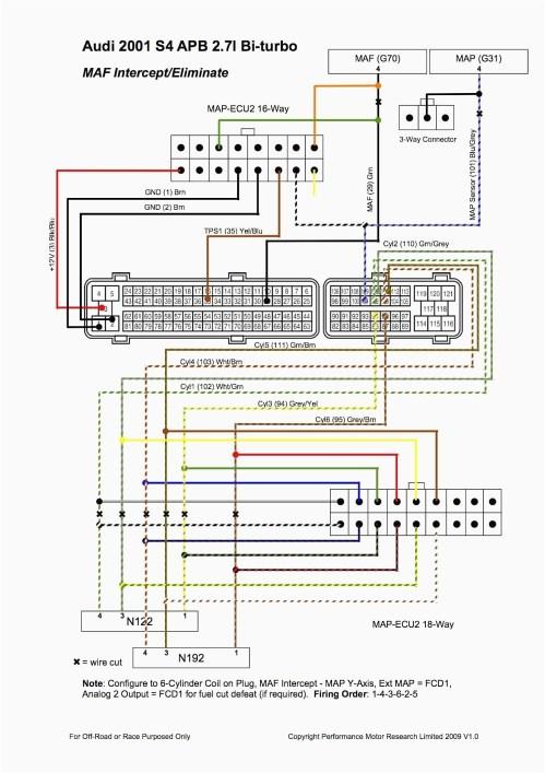 small resolution of 2017 honda civic radio wiring diagram