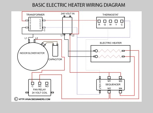 small resolution of 220 volt air conditioner wiring diagram