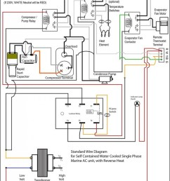 220 volt air conditioner wiring diagram condensing unit wiring diagram sample electrical hvac 7d [ 768 x 1024 Pixel ]