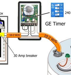 220 volt timer wiring diagram share circuit diagrams 240 water wiring diagram [ 1828 x 1200 Pixel ]