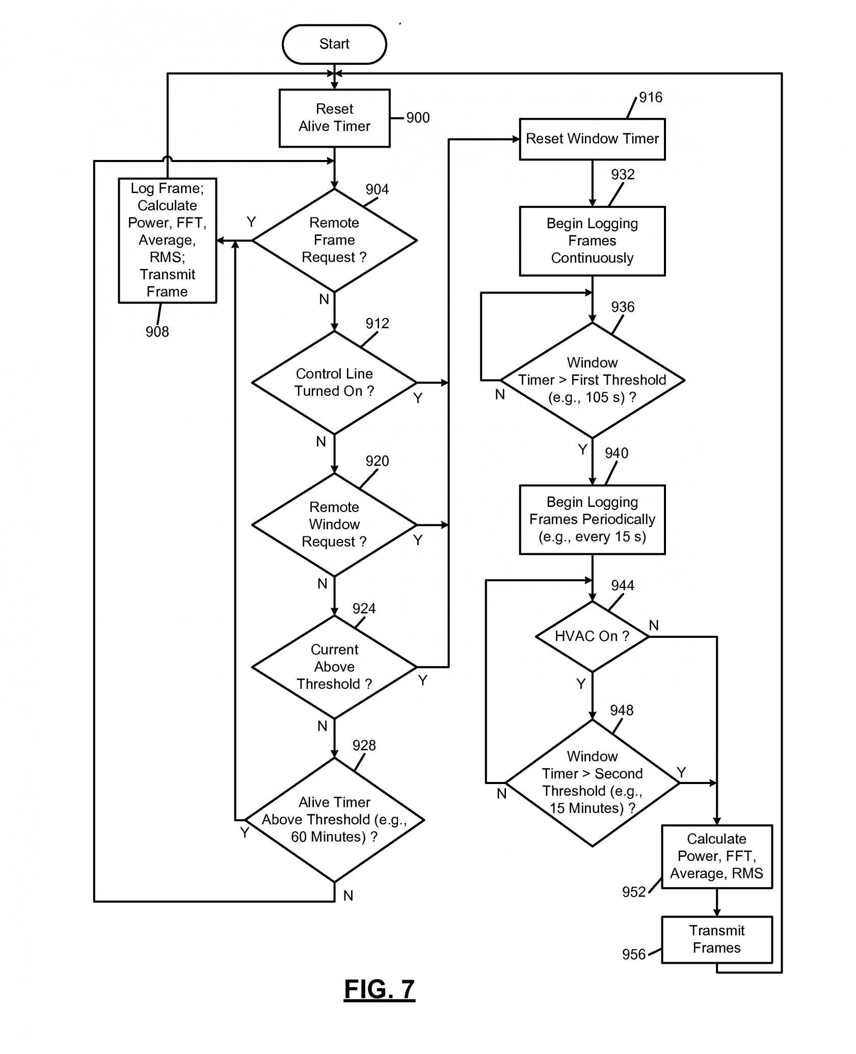dimplex bfh24bwsr wiring diagram