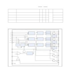 240v motor wiring diagram single phase wiring diagram for single phase motor awesome datasheet irs233jpbf [ 1275 x 1650 Pixel ]