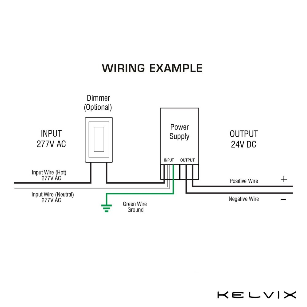 medium resolution of 277 volt wiring neutral wiring diagram center 208 volt motor wiring wiring diagram technic 208 volt