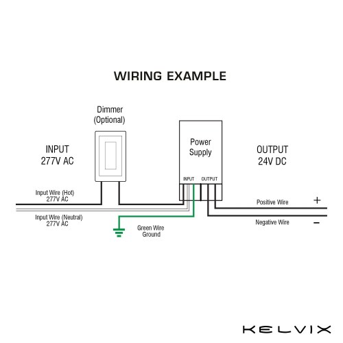 small resolution of photocell 277 volt wiring wiring diagram third level277 volt wiring diagram for light simple wiring post