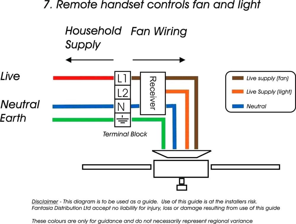 medium resolution of 277v to 120v transformer wiring diagram 277 volt lighting wiring diagram unique 277v wiring diagram