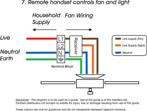 small resolution of 277v to 120v transformer wiring diagram 277 volt lighting wiring diagram unique 277v wiring diagram