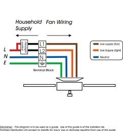 277v to 120v transformer wiring diagram 480v step down transformer wiring diagram wire center u2022 [ 2287 x 2677 Pixel ]
