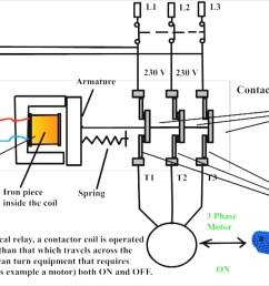 277v to 120v transformer wiring diagram 480v to 120v transformer wiring diagram awesome 3 phase [ 1280 x 720 Pixel ]