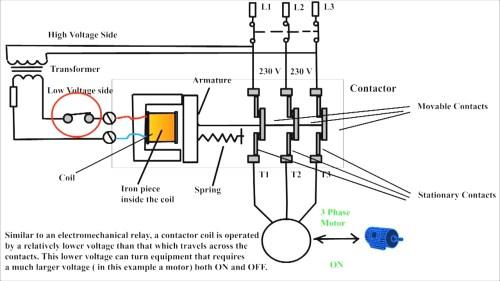 small resolution of 277v to 120v transformer wiring diagram 480v to 120v transformer wiring diagram awesome 3 phase