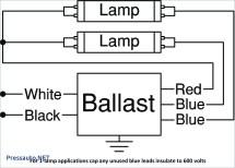 2 Bulb Lamp Wiring Diagram - imgUrl  Bulb Lamp Wiring Diagram on light socket wiring diagram, light fixture wiring diagram, 3 bulb lamp wiring diagram,