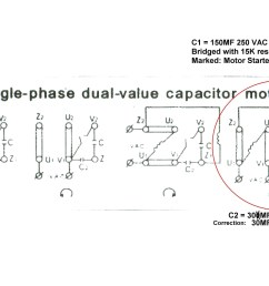 wiring diagram for 12 lead 480 volt motor wiring diagram datasource6 lead motor wiring diagram wiring [ 3229 x 2480 Pixel ]