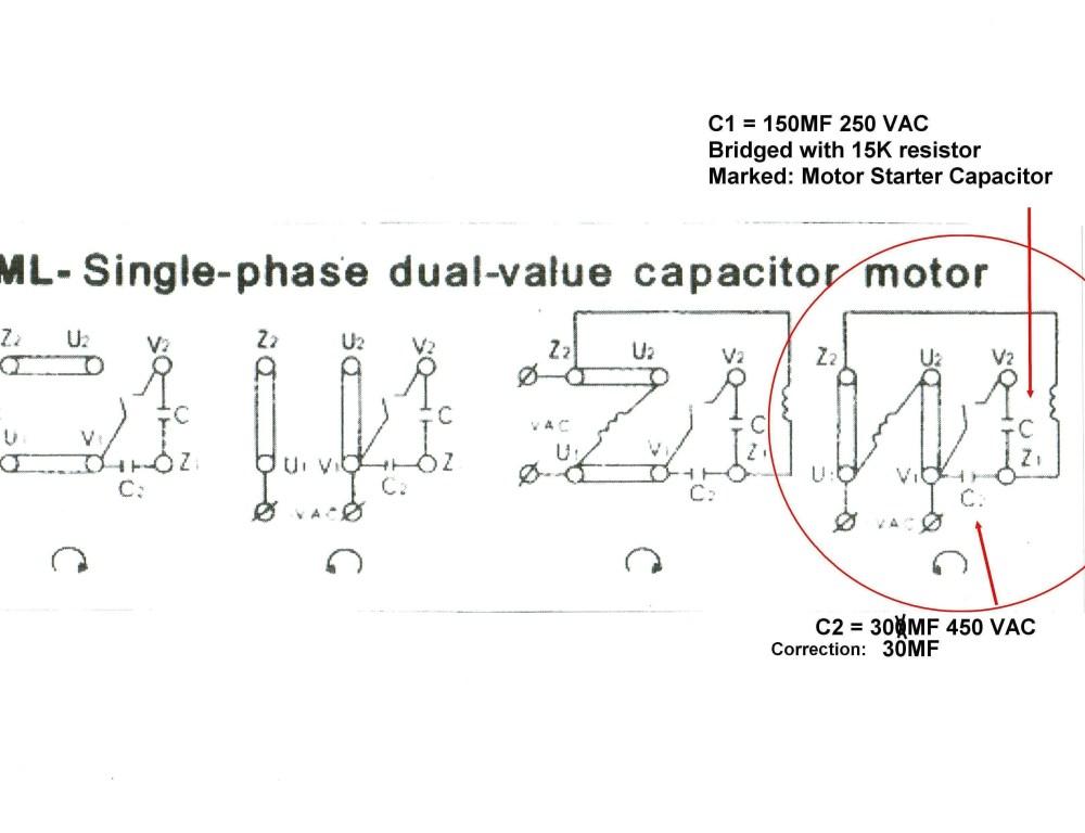 medium resolution of 6 lead motor wiring diagram wiring diagram go6 lead dual sd motor wiring diagram wiring diagram