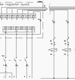 3 phase capacitor bank wiring diagram [ 2518 x 1160 Pixel ]