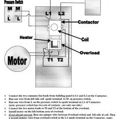 3 Phase Ups Wiring Diagram Circuit 1995 Chevy S10 Alternator Motor Starter Free