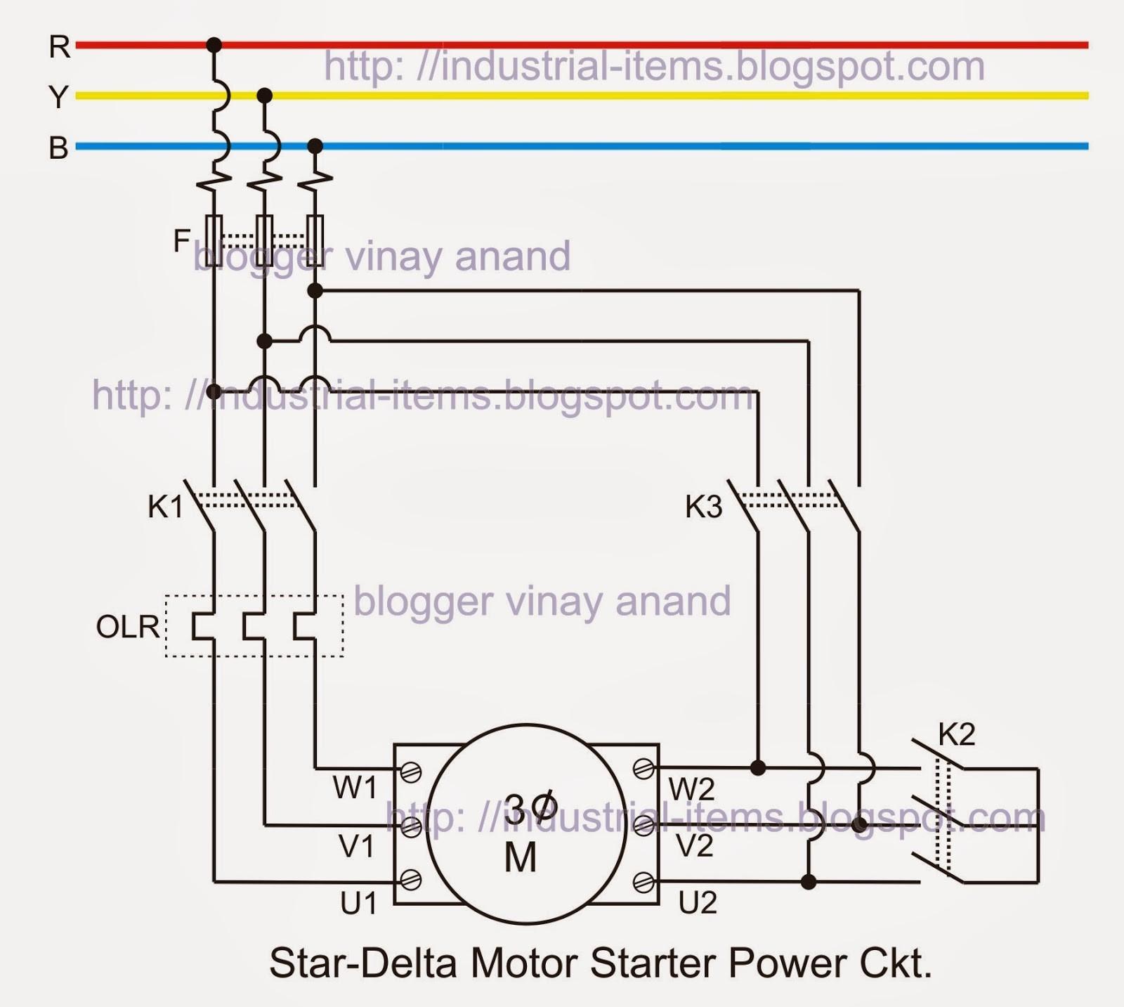 3 Phase Electric Motor Wiring Diagram Pdf Free Sample Auto Electrical Wiring Diagram