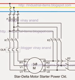 3 phase motor wiring diagram 12 leads wiring diagram 12 wire motor new 3 phase [ 1600 x 1433 Pixel ]