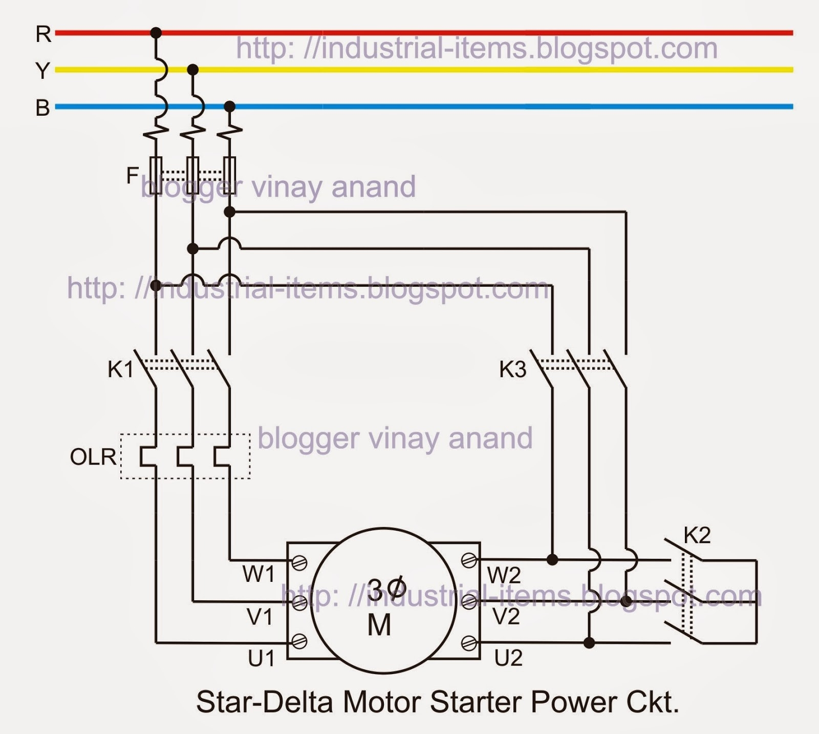 hight resolution of 3 phase motor wiring diagram 12 leads wiring diagram 12 wire motor new 3 phase
