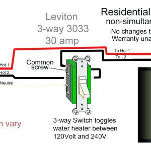 3 Position toggle Switch Wiring Diagram | Free Wiring Diagram