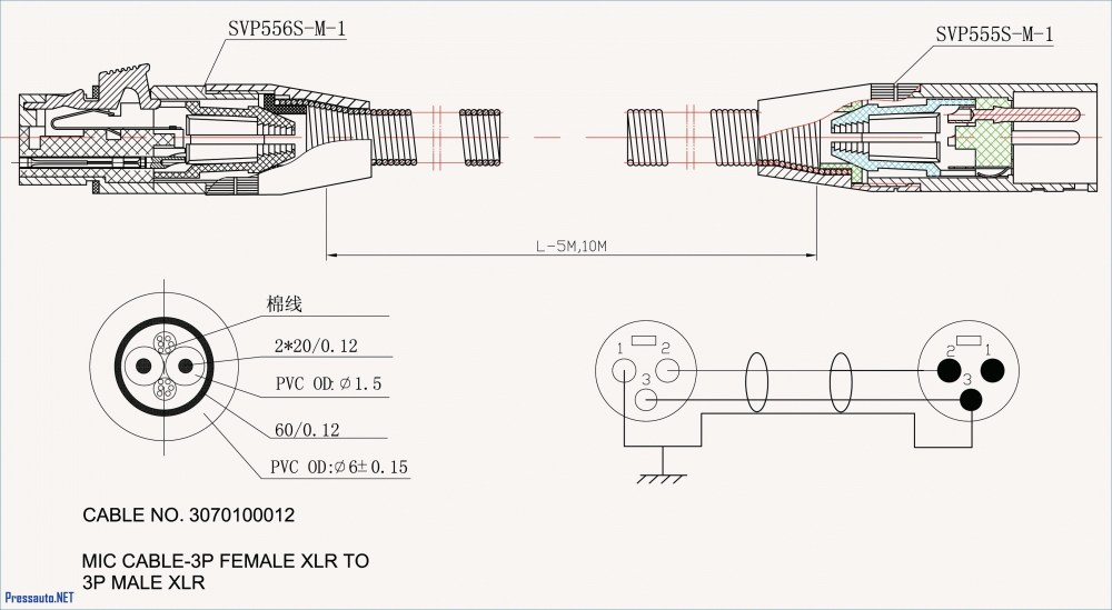medium resolution of 3 prong range outlet wiring diagram
