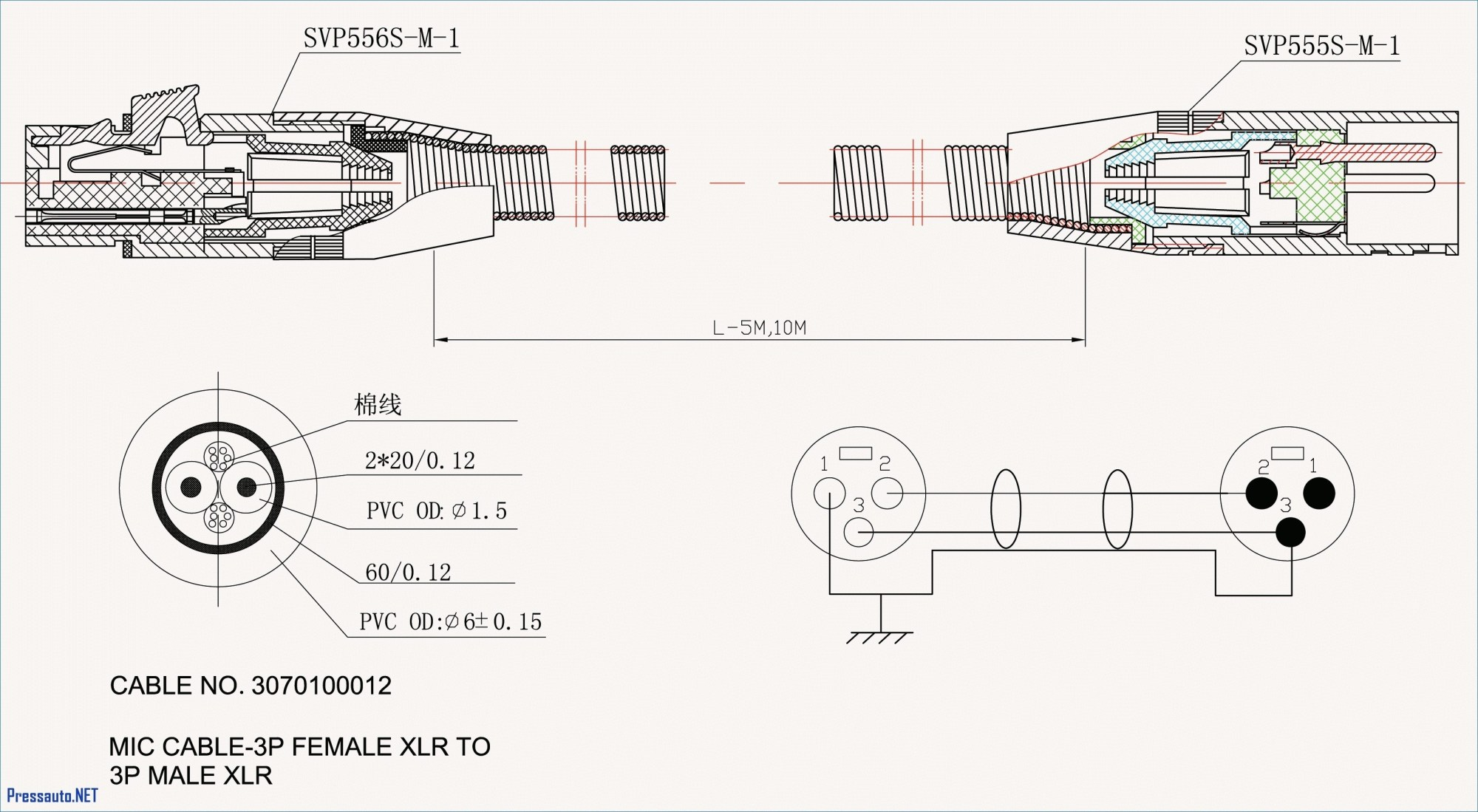 hight resolution of 3 prong range outlet wiring diagram