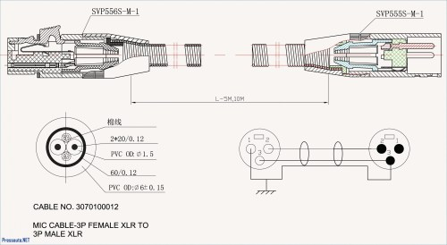 small resolution of 3 prong range outlet wiring diagram