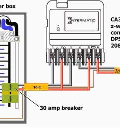 3 prong range outlet wiring diagram wiring diagram 13 amp plug fresh awesome 3 wire [ 1765 x 1129 Pixel ]
