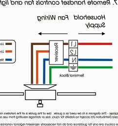 3 way light switch wiring diagram wiring diagram for multiple light fixtures 2017 wiring diagram [ 2562 x 1945 Pixel ]