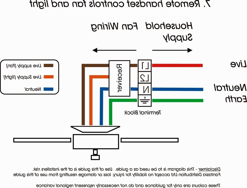 medium resolution of 3 way light switch wiring diagram wiring diagram for multiple light fixtures 2017 wiring diagram