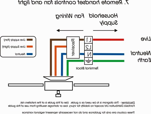 small resolution of 3 way light switch wiring diagram wiring diagram for multiple light fixtures 2017 wiring diagram