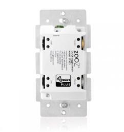 3 way switch wiring diagram wiring diagram 3 way light switch best wiring diagram for [ 1425 x 1425 Pixel ]