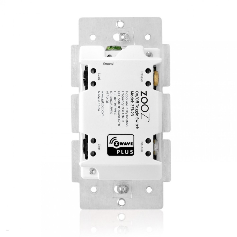 medium resolution of 3 way switch wiring diagram wiring diagram 3 way light switch best wiring diagram for