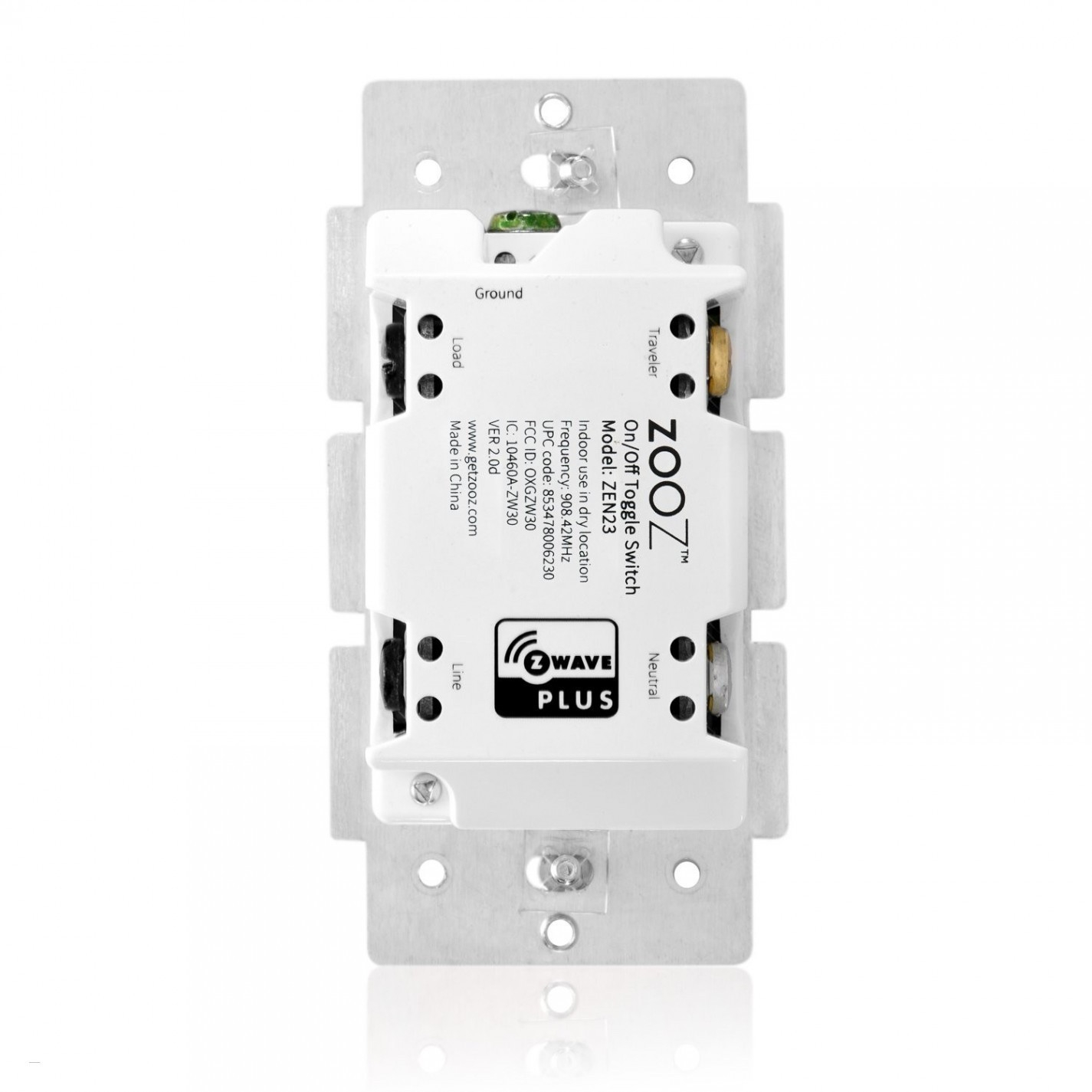 hight resolution of 3 way switch wiring diagram wiring diagram 3 way light switch best wiring diagram for