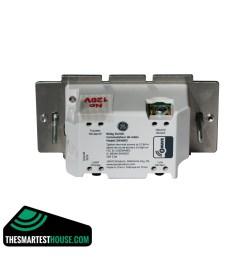 3 way switch wiring diagram free wiring diagram3 way switch wiring diagram wiring diagram neutral valid [ 2000 x 2000 Pixel ]