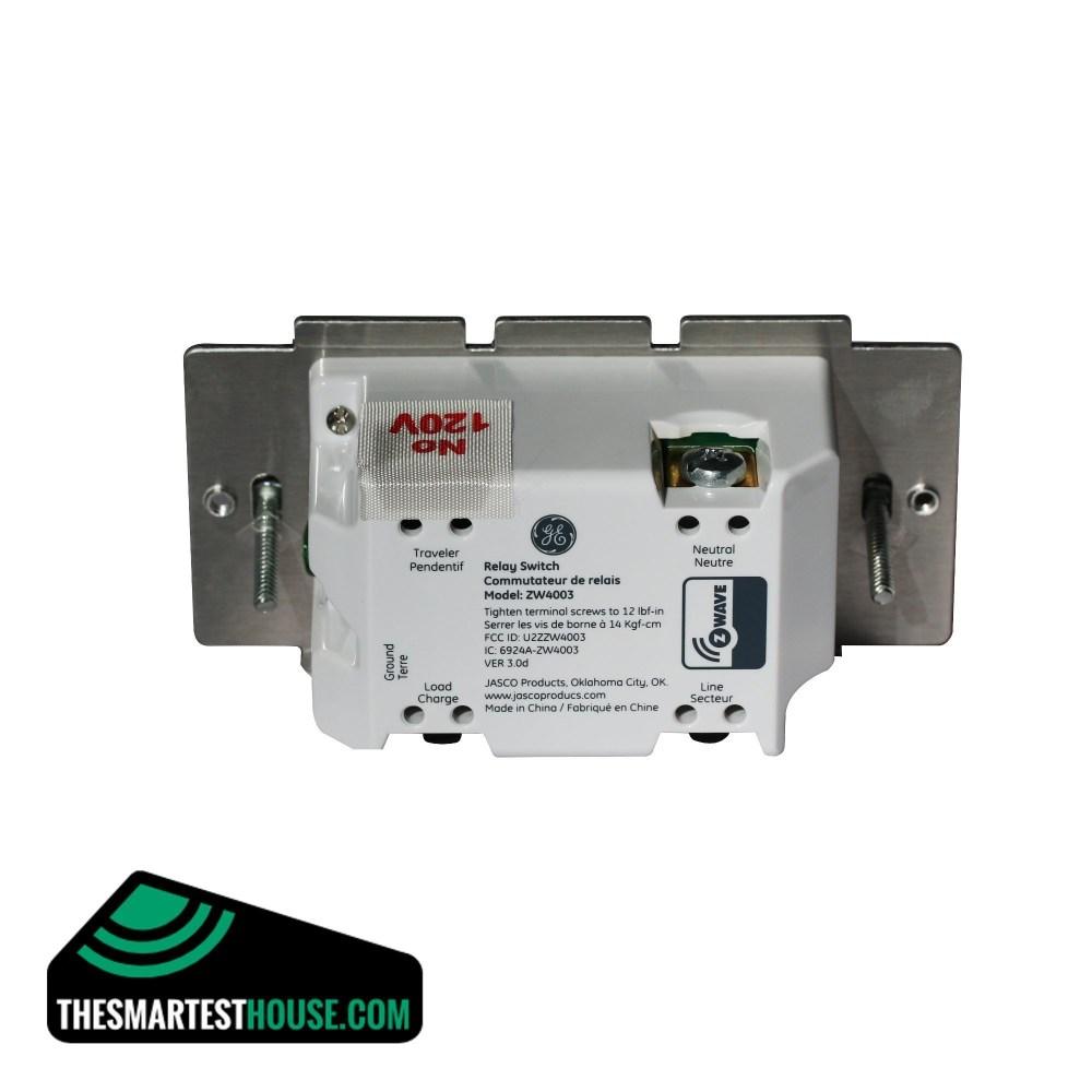 medium resolution of 3 way switch wiring diagram free wiring diagram3 way switch wiring diagram wiring diagram neutral valid