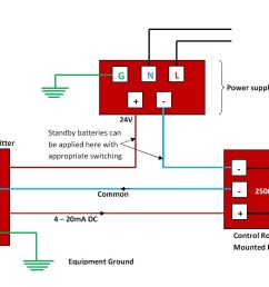 3 wire pressure transducer wiring diagram [ 1174 x 804 Pixel ]