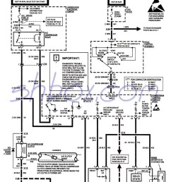 3 wire pressure transducer wiring diagram 3 wire pressure transducer wiring diagram 34 fantastic electric [ 1000 x 1326 Pixel ]