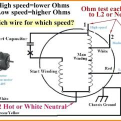 3 Wire Pressure Transducer Wiring Diagram 1978 Z650 Free